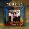 Product Image: The Perrys - Through The Night
