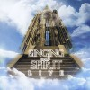 Product Image: Singing In The Spirit - Singing In The Spirit: Live