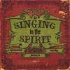 Product Image: Singing In The Spirit - Singing In The Spirit