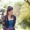 Sarah Kroger - Hallelujah Is Our Song