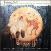 Product Image: Bill Miller - Native Suite: Chants, Dances And The Sacred Earth