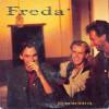 Product Image: Freda - Allt Man Kan Onska Sig/Oppen For Dig