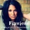 Product Image: Samantha Babooram - Flawless