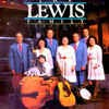 Product Image: The Lewis Family - The Lewis Family Tradition