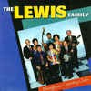 Product Image: The Lewis Family - Bluegrass Country Club