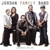 Product Image: Jordan Family Band - Joshua 24:15