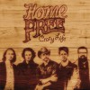 Product Image: Home Free - Crazy Life
