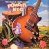 Product Image: Charlie Daniels Band - Powder Keg