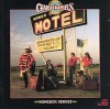 Product Image: Charlie Daniels Band - Homesick Heroes