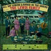 Product Image: The Lewis Family - All Day Singing And Dinner On The Ground