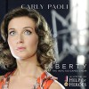 Product Image: Carly Paoli & The Invictus Games Choir - Liberty