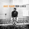 Product Image: Jake Isaac - Our Lives