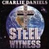 Product Image: Charlie Daniels - Steel Witness