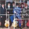 Product Image: Charlie Daniels - Blues Hat