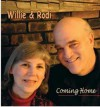 Product Image: Willie & Rodi - Coming Home