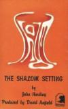 Product Image: John Harding - The Shalom Setting