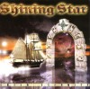Shining Star - Enter Eternity