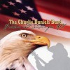 Product Image: Charlie Daniels - Freedom And Justice For All
