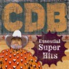 Product Image: Charlie Daniels - Essential Super Hits