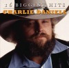 Product Image: Charlie Daniels - 16 Biggest Hits