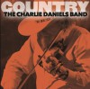 Product Image: Charlie Daniels - Country: Charlie Daniels