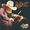 Product Image: Charlie Daniels - Live At Billy Bob's Texas