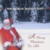 Product Image: Charlie Daniels - A Merry Christmas To All