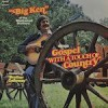 Product Image: Ken Turner - Gospel With A Touch Of Country