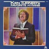 Product Image: Ken Turner - Favorite Hymns