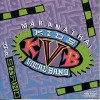 Product Image: Maranatha Kids Vocal Band - The Stand