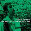 Product Image: Belle And Sebastian - The Boy With The Arab Strap