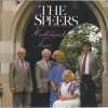 Product Image: The Speers - Hallelujah Time