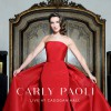 Product Image: Carly Paoli - Live At Cadogan Hall