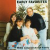 Product Image: Willie Longenecker & Family - Early Favorites