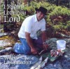 Product Image: Willie Longenecker - I Really Love You Lord