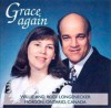 Product Image: Willie & Rodi - Grace Again