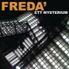 Product Image: Freda - Ett Mysterium