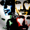 Product Image: U2 - Pop
