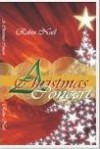 Product Image: Robin Noel - Christmas Concert