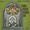 Product Image: Dixie Echoes - Turn Your Radio On