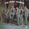 Product Image: Dixie Echoes - Today