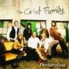 Product Image: Crist Family - Declaration