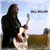 Product Image: Bill Miller - Chronicles Of Hope