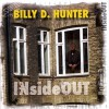 Product Image: Billy D Hunter - INsideOUT