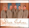 Product Image: Dixie Echoes - Sounds Of Sunday