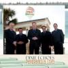 Product Image: Dixie Echoes - Pensacola Live