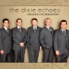 Product Image: Dixie Echoes - Golden Celebration