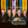 Product Image: Dixie Echoes - Live At Silver Dollar City