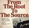 Product Image: Fontella Bass, Martha Bass, David Peaston - From The Root To The Source