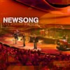 Product Image: NewSong - Rescue